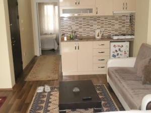 Prestige ApartHotel