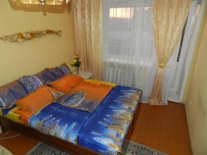 Apartament Estudi Vera Apartments