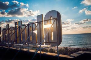Варна - Hotel Gladiola Star