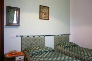 Podere San Bono, Vily  Montepulciano - big - 26