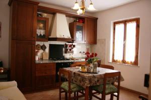 Podere San Bono, Vily  Montepulciano - big - 31