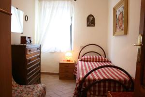 Podere San Bono, Vily  Montepulciano - big - 35