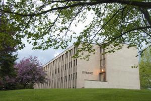 obrázek - Université de Moncton