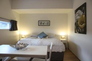 Quiet Comfort, Guest houses  Keflavík - big - 12