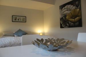Quiet Comfort, Guest houses  Keflavík - big - 10
