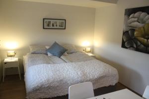 Quiet Comfort, Guest houses  Keflavík - big - 9