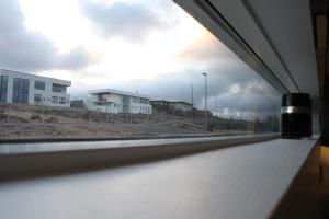 Quiet Comfort, Guest houses  Keflavík - big - 32