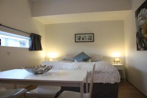 Quiet Comfort, Guest houses  Keflavík - big - 1