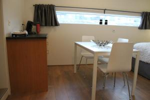Quiet Comfort, Guest houses  Keflavík - big - 8
