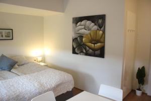 Quiet Comfort, Guest houses  Keflavík - big - 6