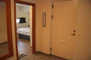 Quiet Comfort, Guest houses  Keflavík - big - 14