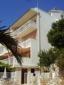 Apartments Ana Hvar