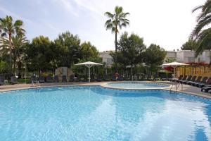 obrázek - Hotel Pamplona