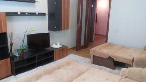 Апартаменты Рябиновой - фото 14