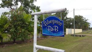 obrázek - Bluegrass BnB