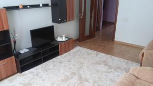 Апартаменты Рябиновой - фото 13