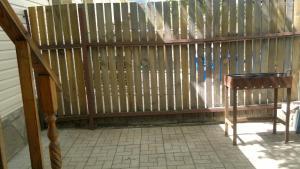Дом отдыха Бунгало на Курортной - фото 27