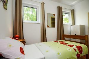 Apartments Tena