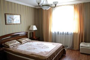 Raffinad MiniHotel, Fogadók  Jevpatorija - big - 80