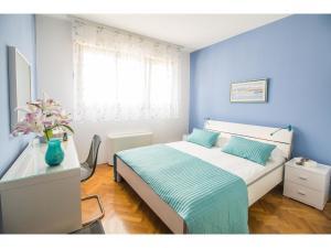 Apartment Seagull