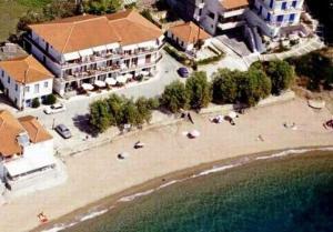 obrázek - Hotel Korakakis Beach