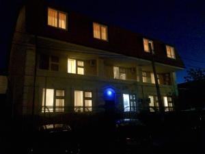 Гостевой дом Палермо - фото 6