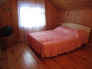 Гостевой дом Алексеевский - фото 24