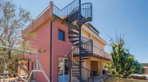 obrázek - Apartment Olive House Rab
