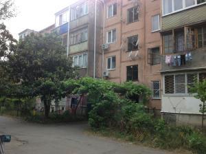 Апартаменты в Пицунде - фото 4