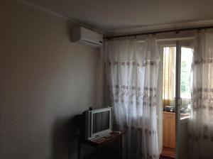 Апартаменты в Пицунде - фото 10