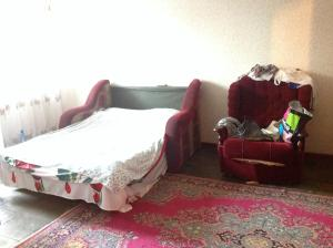 Апартаменты в Пицунде - фото 2