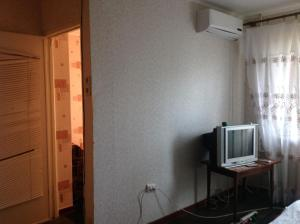 Апартаменты в Пицунде - фото 12