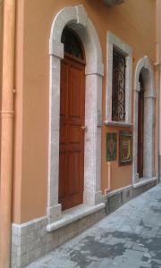 Casa Antico Borgo Cuseni