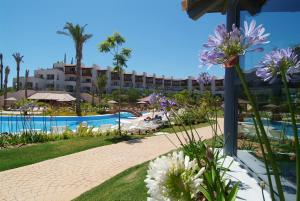 Precise Resort El Rompido-The Club