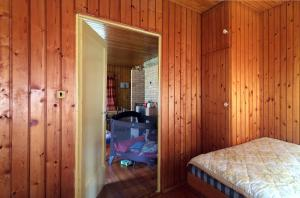 Peipsi Holiday Home, Holiday homes  Kuru - big - 36