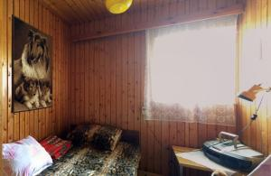Peipsi Holiday Home, Holiday homes  Kuru - big - 10