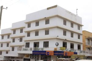 New Classic Hotel