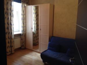 Nevskii-50 Apartment
