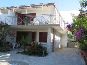 Apartment Ljubica