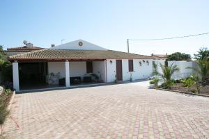 Appartamenti Nina In Villa