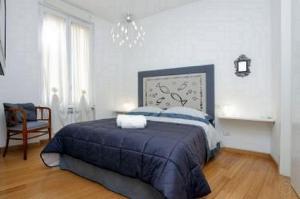 羅馬卡羅爾公寓 (Karol Apartament Rome)