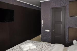 Отель Rest Time - фото 9