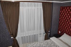 Отель Rest Time - фото 14