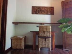 Hotel Club du Lac Tanganyika, Отели  Bujumbura - big - 4