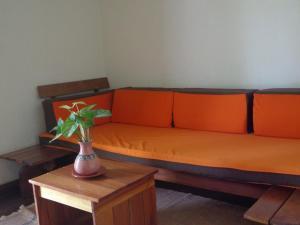 Hotel Club du Lac Tanganyika, Отели  Bujumbura - big - 9