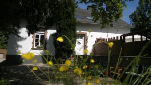 Eifelhaus24
