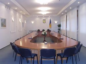 Отель Придеснянский - фото 22