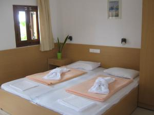 Vlychada Apartments, Apartmány  Hersonissos - big - 50
