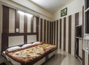 Hotel Kerni Palace, Hotel  Katra - big - 8