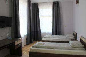 Агроусадьба Бульбашик, Мини-гостиницы  Боровляны - big - 8